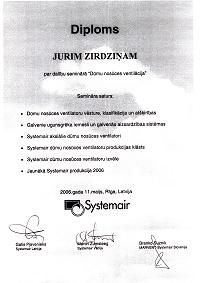 Systemair_3